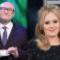 Phil Collins, Adele, New Album, Slippery Little Fish