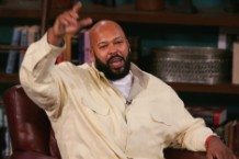 suge knight, kat williams, arrest, life in prison