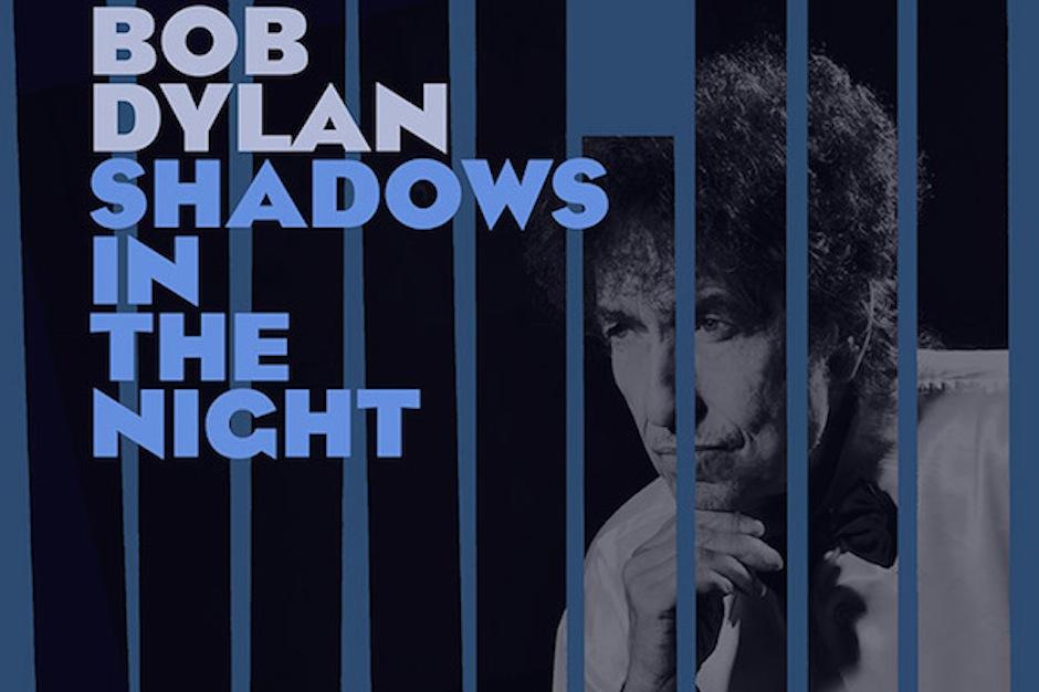 bob dylan, shadows in the night, new album, 2015