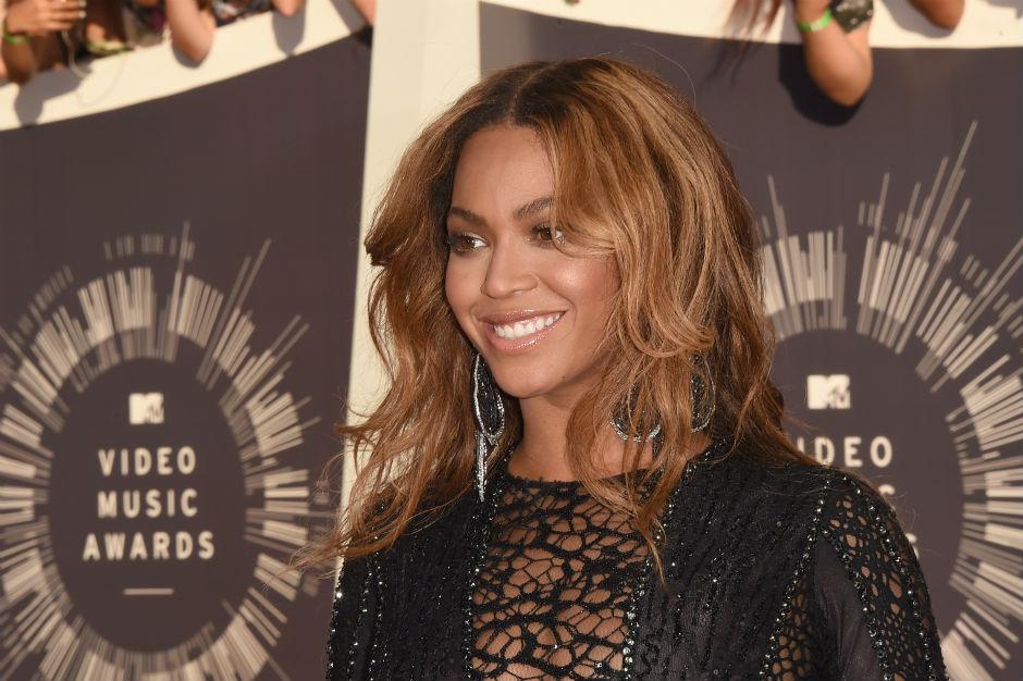 Beyoncé, New Album