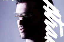 A-Trak, Push, Andrew Wyatt, New Song