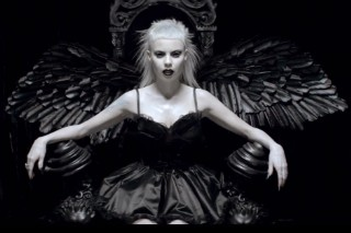 Die Antwoord's Disturbing 'Ugly Boy' Video Is Shockingly Cameo-Filled