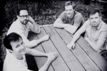 dismemberment plan, change, reissue