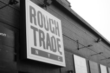 rough trade, freddie gibbs, shooting, concert