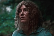 Metronomy Bring Leaf Piles to Life in Autumnal Video for 'The Upsetter'