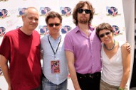 Superchunk Tear Apart Ryan Adams' 'Come Pick Me Up'