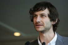 Gotye, The Basics, Political Party, Australia