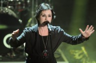 The Cranberries' Dolores O'Riordan Arrested After Fight on Airplane