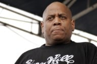Big Bank Hank, Sugarhill Gang Rapper, Dead at Age 57