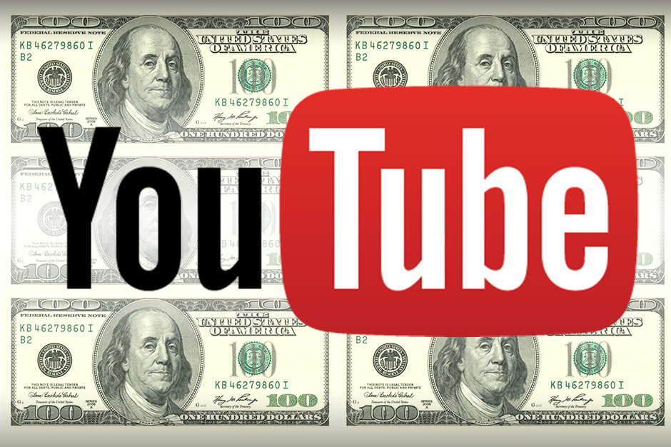 YouTube, Indie Labels, Licensing Deal