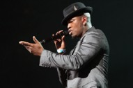 Woman Has Seizures Upon Hearing Ne-Yo, Gets Part of Her Brain Removed to Fix It