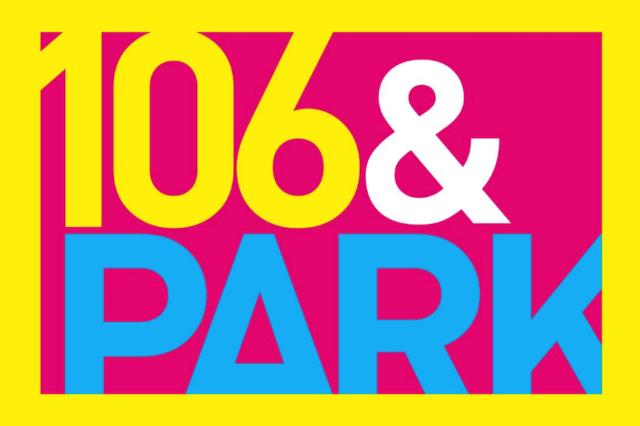 106 Park BET Ending Cancelled