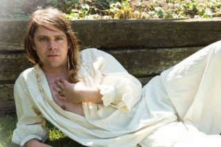Review: Ariel Pink Makes Another Wondrous Mess With 'pom pom'