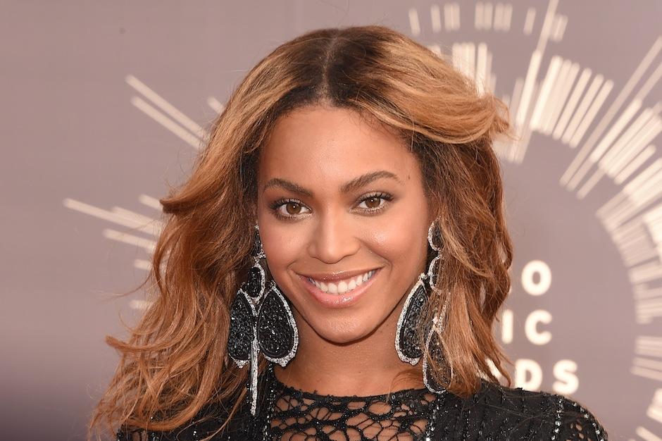 Beyonce, 7/11, leak, listen