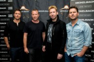 Five Nickelback Songs That Don't Suck