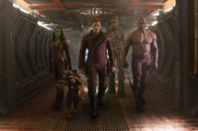 Guardians of the Galaxy, Awesome Mix, James Gunn, Playlist