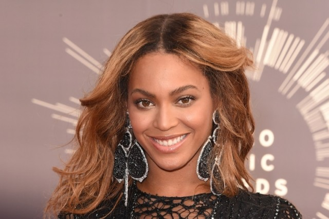 beyonce, ring off, 7/11