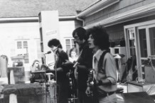 Review: The Velvet Underground's Self-Titled 'Super Deluxe Edition' Is a Treasure