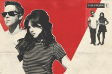 She and Him, Classics, Streaming