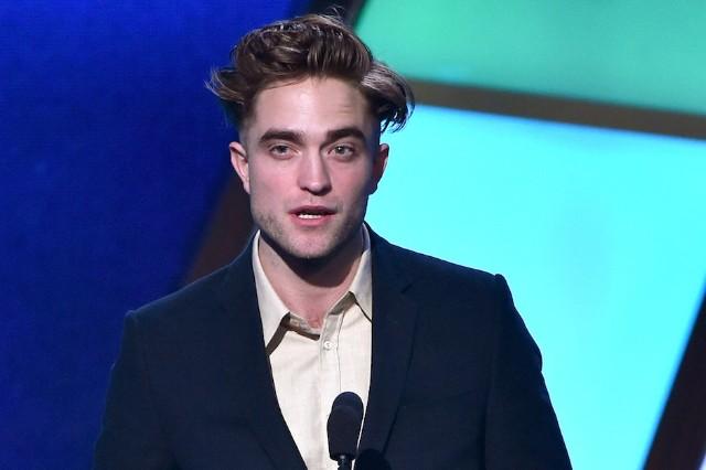 Robert Pattinson Death Grips Birds Guitarist Stream