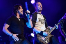 Scott Stapp Psychiatric Hold Court Documents Divorce Jaclyn Stapp
