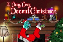 Diplo Mad Decent Christmas Album Stream