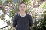 Walter Martin Cozies Under the Mistletoe in New Lyric Video