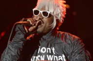 See All 47 Jumpsuits Andre 3000 Wore During the Outkast Reunion Tour