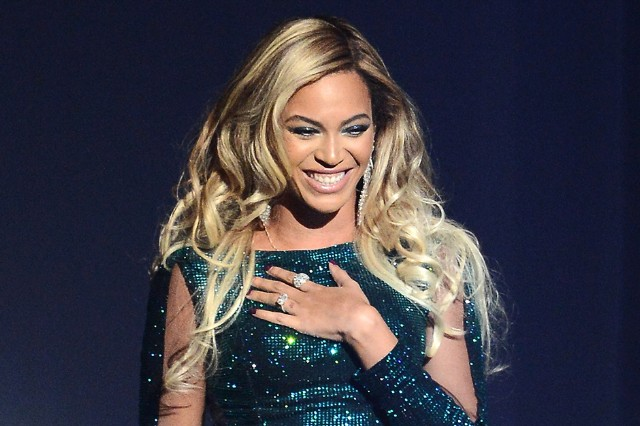 beyonce, grammys, album of the year, nominees, grammys 2015