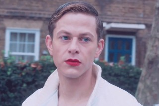 Perfume Genius Roller Blades Like a 'Fool' in His New Video