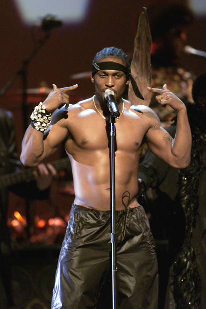 d'angelo, voodoo, black messiah