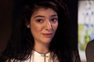 Lorde, Skrillex, Diplo, and More Try to Write a Jingle, Fight Instead