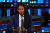 Watch 'The Daily Show' Defend Jay Z's Honor Against Fox News