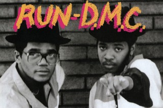 Larry Smith, Renowned Run-D.M.C. Producer, Has Died