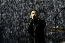 Nine Inch Nails Live Bootleg Archive Torrent Download