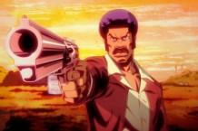 Black Dynamite Tyler the Creator Erykah Badu Police Brutality Musical