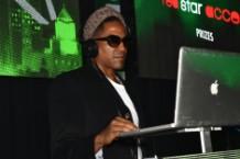 Q-Tip Hip Hop History Iggy Azalea Azealia Banks Twitter Beef