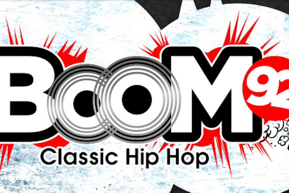 Classic Hip-Hop Lifts Radio Station Ratings | SPIN