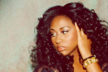 Review: Jazmine Sullivan's 'Reality Show' Is So Much Deeper Than Its Title Suggests