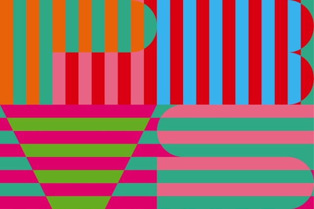 Panda Bear Meets The Grim Reaper Worldwide Radio Premiere Stream Sequential Circuits