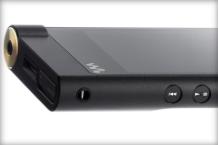 Sony, CES, Walkmen