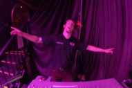 Afghan Whigs Turn the Camera on Dancing Engineer in 'The Lottery' Video