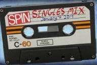 SPIN Singles Mix: Swaggerific Rae Sremmurd, Tyrannical Torche, and More