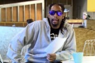 Lil Jon Responds to Coachella's Lineup in Funny or Die Video