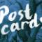 Post Card 2, Jens Lekman,