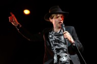 Boston Calling 2015 Lineup: Beck, Pixies, Run the Jewels, and More