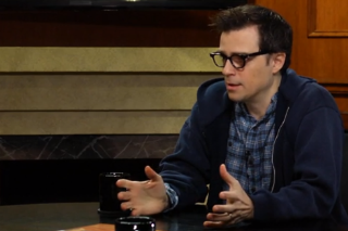People Keep Sending Rivers Cuomo Fan Mail Meant for Incubus