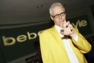 Kim Fowley, Runaways Founder and Rock Chameleon, Dead at 75