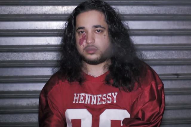 A$AP Yams Dead Rocky Ferg Age 26