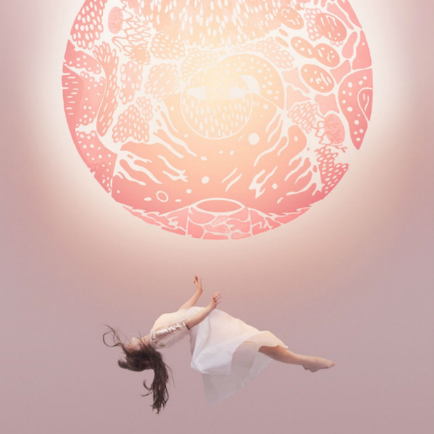 purity ring, another eternity